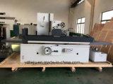 Hydraulische Flachschleifmaschine (M7140-1000 * 400)