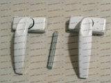 Fenster-Griff/Zink-Legierungs-Griff/Aluminiumgriff