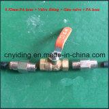 25L/Min 안개 냉각 장치 (YDM-0825A)