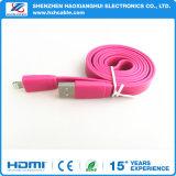 Самый лучший Sync поручать USB цены/данные для изготовления кабеля iPhone