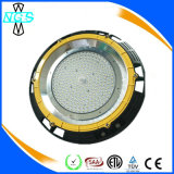 industrial 200W LED High Bay Light with SMD Philips LEDs