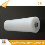 De Plastic Rol van het Polyethyleen UHMWPE