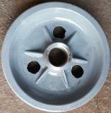 """"""" rotella standard del pezzo fuso di alta qualità 18 per estrazione mineraria"""