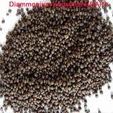 Fabrik-Preis des Diammonium-Phosphat18-46-0 DAP