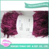 Types Nouveauté Sublime Yarn Outlet Spun Yarn Fun Fur