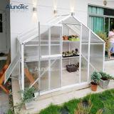 庭の温室キット