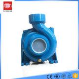 bomba de água centrífuga elétrica 5A/6A/7b de 2inch 3inch 4inch 2HP/3HP/4HP