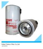 Fábrica OEM/ODM todas las clases de filtros de combustible de Anf del petróleo
