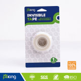 Alimentation blanc couleur Invisible Tape