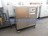 Generador del nitrógeno para el alimento soplado