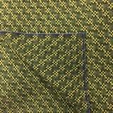 Tessuto delle lane del jacquard del plaid piccolo assegno