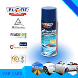 Removedor de Pitch do corpo do carro Carpet Cleaner
