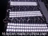 표시 광고를 위한 높은 광도 LED 모듈
