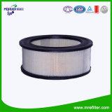 Auto filtro de ar do motor das peças sobresselentes para os caminhões (42050)