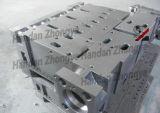Cabeça hidráulica da parte dianteira do disjuntor de Furukawa Hb30g