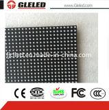 고품질 발광 다이오드 표시 Gle P6