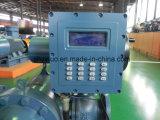 Автоматический измеритель прокачки управлением серии для нагрузки/системы разгржать (LZDZ)