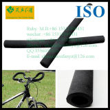 Bike Rubber Tube Handle Grips