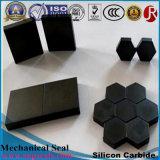 El carburo de silicio Bullet - Bullet Proof Plate
