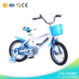 2016 nuovi bambini bici, bicicletta di disegno dei capretti
