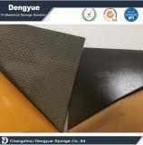 Self-Adhesive пена протектора ЕВА стены пены прокладки протектора