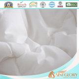 Da mistura impermeável do algodão de Beautyrest protetor enorme do colchão