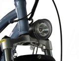 Bike 48V 750W электрический тучный для взрослых