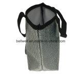 Des sacs plus frais pour le sac de glace thermique de boissons de vin de nourriture