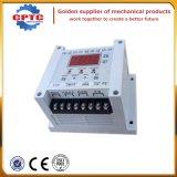 Protector de la sobrecarga, indicador y sensor de la sobrecarga de los recambios del alzamiento de la construcción