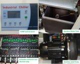 Industrial Air Cooled de desplazamiento Sistemas de Agua Chiller para la refrigeración por agua