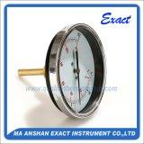 Thermomètre de la Thermomètre-Eau de Mesurer-Chaudière de température de l'eau