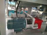 Zja verwendete Transformator-Öl-Reinigungsapparat/Isolieröl-Reinigungsapparat