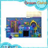 Campo de jogos interno Juegos Juegos Infantiles do Dreamland
