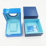 Cadre de montre de cadeau du best-seller de fournisseur de la Chine pour la promotion (J06-F)