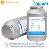 Тучный хлоргидрат CAS 846589-98-8 Lorcaserin порошка потери для обработки тучности