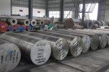 forjamento de aço do eixo da alta qualidade 34CrNiMo6