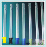 22fr 40cm Länge Diposable rektaler medizinischer Katheter mit ISO