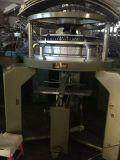 ジャージー単一の円の編む機械