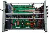 Machine de soudure fiable de l'inverseur IGBT Arc/MMA (ARC 315C)