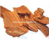 Yohimbe Gesundheit der Männer natürlicher Barke-Auszug8%~98% Yohimbine HCl