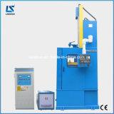 L'AP contrôlent la machine à haute fréquence de chauffage par induction, métal durcissant l'outil