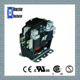 Hcdp-1.5 P-30A-24V UL Certificado DP Contactor magnético