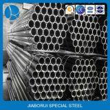 201 202 304 pipe soudée et sans joint de l'acier inoxydable 304L 316 316L