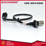 Sensor 90919-05048 van de Sensor TPS van de Positie van de trapas voor de Bloemkroon van Celica van de Matrijs van Toyota