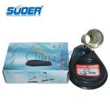 Suoer 납땜 인두 대 (30120004)