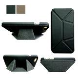 Casse del telefono del popolare dell'unità di elaborazione di alta qualità per il coperchio di vibrazione di iPhone6/6s/6p/7/7s/7p