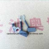щетка углерода используемая для крана