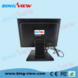 "17 ""résistive Point of Sales Touch Monitor Display"