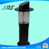 Heiße Aluminiumsolar-LED-Garten-Licht-/LED-Rasen-Lampe (YZY-CP-43)