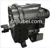 Del fornitore del condizionamento d'aria del compressore alta pressione Airend di sviluppo recentemente